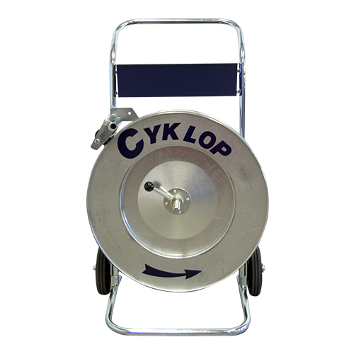 Strap Dispenser Qpwk S