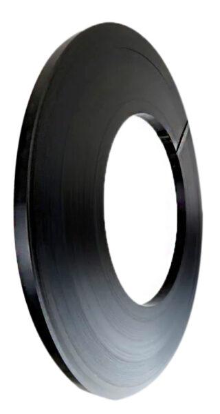 Stahlband 2